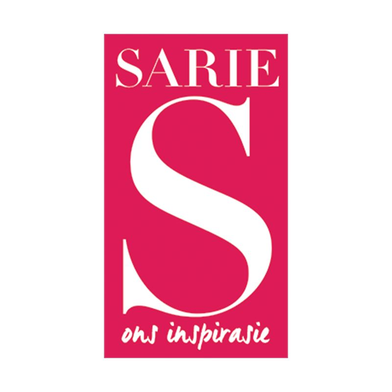 Sarie